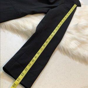 LOFT Jackets & Coats - Loft Black Blazer